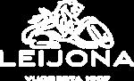 Leijona-logo